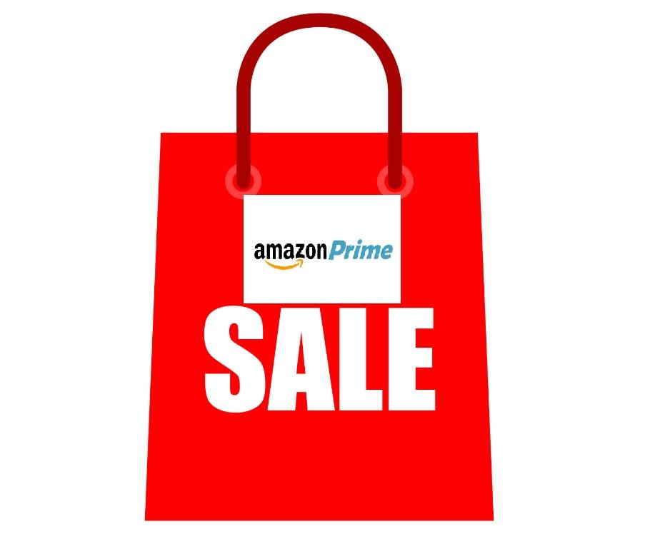 Amazonプライム6